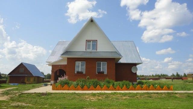 Gostevoj-dom-Tel'covo (11)