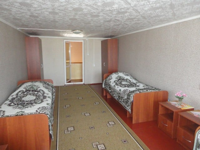 Gostevoj-dom-Tel'covo (16)