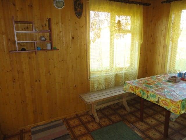 Gostevoj-dom-Tel'covo (2)