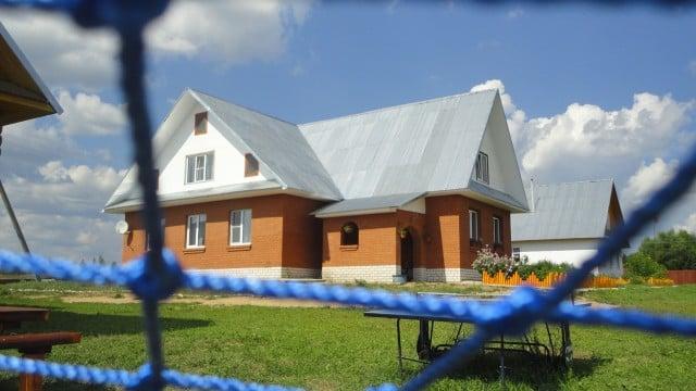 Gostevoj-dom-Tel'covo (22)