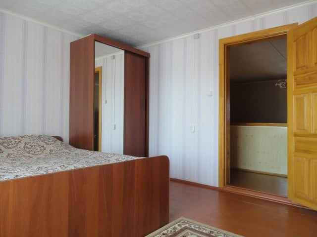 Gostevoj-dom-Tel'covo (3)