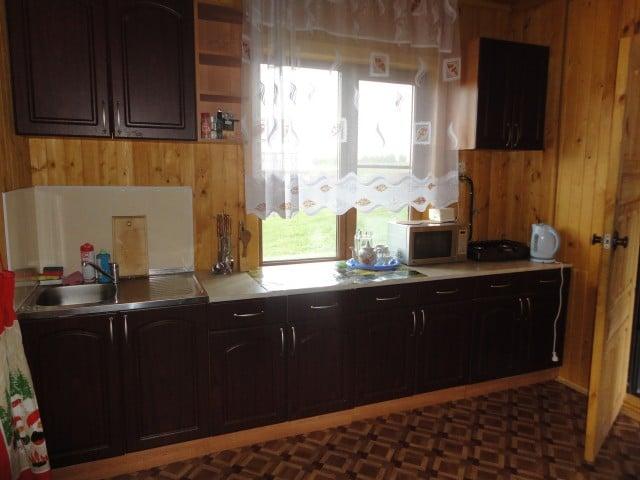 Gostevoj-dom-Tel'covo (6)
