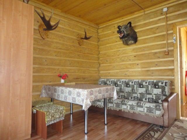 Gostevoj-dom-Tel'covo (8)