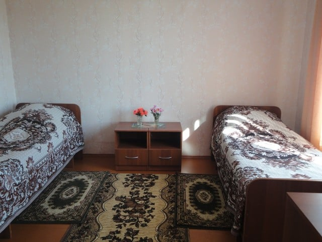Gostevoj-dom-Tel'covo (9)