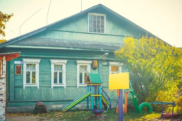 Погода в ставропольском крае в селе заветном