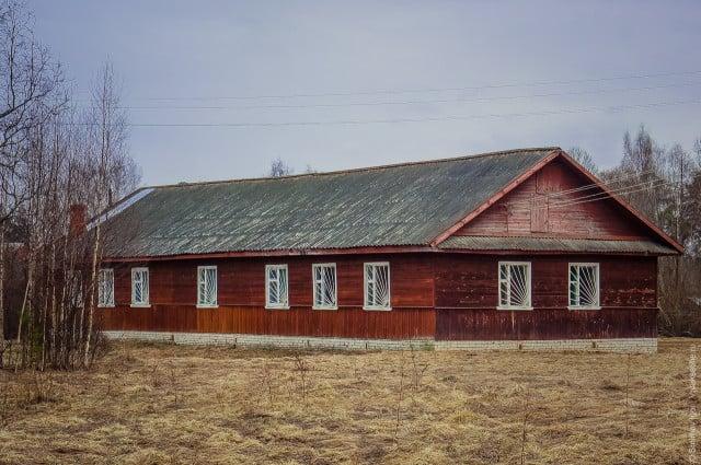 sportivnaya-shkola