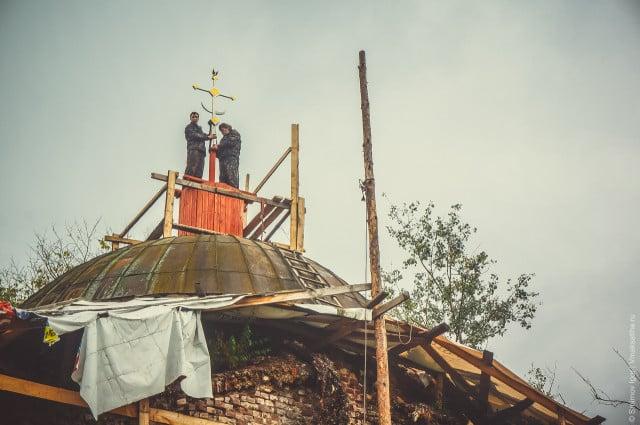 chin-osvjashhenija-kresta (17)