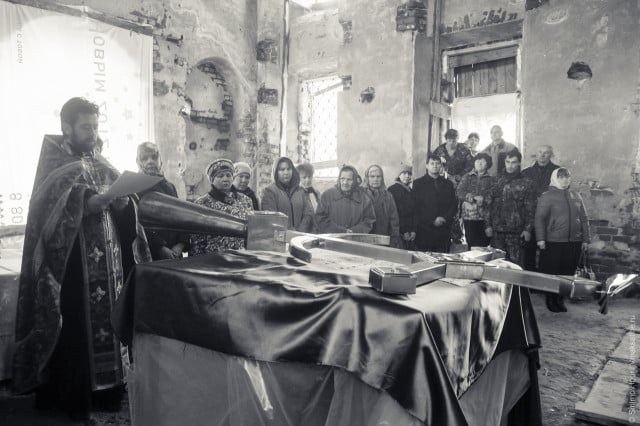 chin-osvjashhenija-kresta (2)