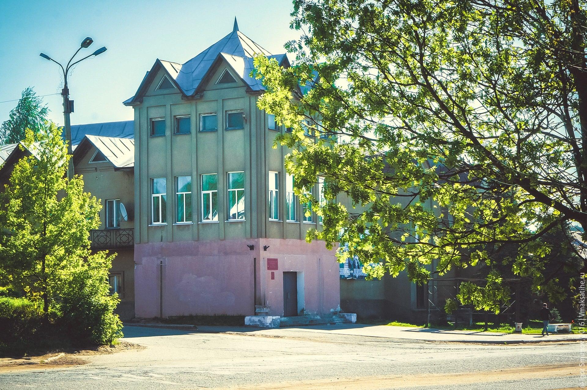 Maksatihinskij-Dom-kul'tury-min