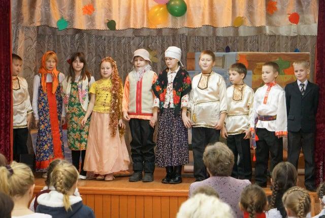 jekologicheskij konkurs-v-maksatiha (13)