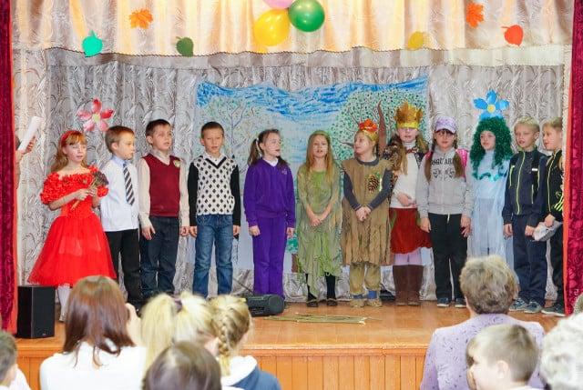 jekologicheskij konkurs-v-maksatiha (14)