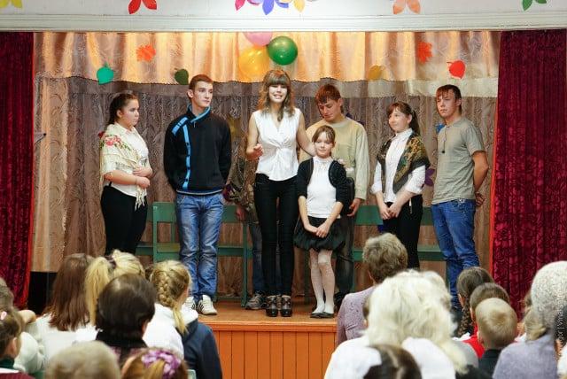 jekologicheskij konkurs-v-maksatiha (20)