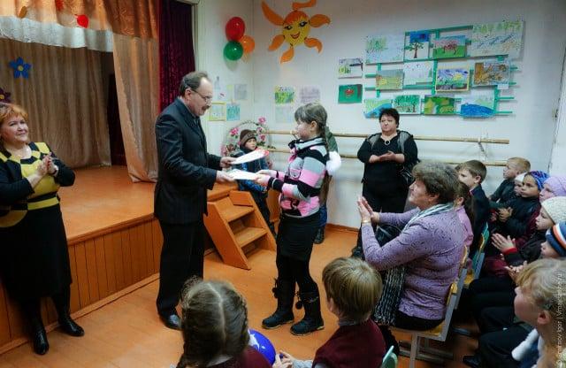 jekologicheskij konkurs-v-maksatiha (21)