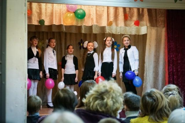 jekologicheskij konkurs-v-maksatiha (4)