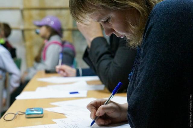 jekologicheskij konkurs-v-maksatiha (5)