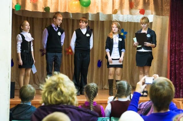 jekologicheskij konkurs-v-maksatiha (6)