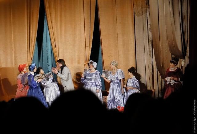 narodnyj-teatr-sakvoyazh-10