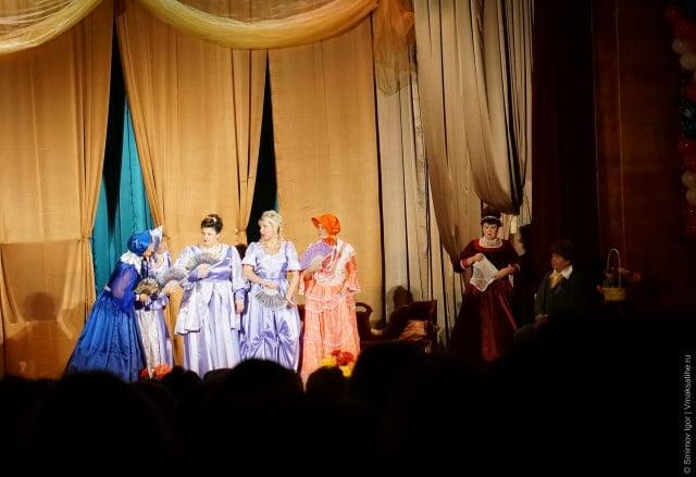 narodnyj-teatr-sakvoyazh-11