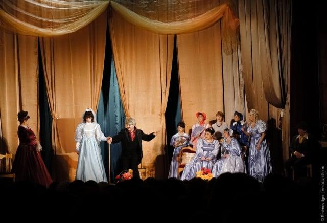 narodnyj-teatr-sakvoyazh-12