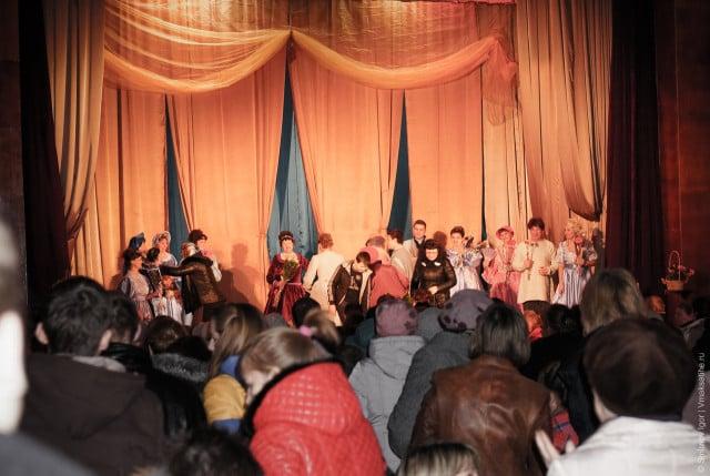 narodnyj-teatr-sakvoyazh-13