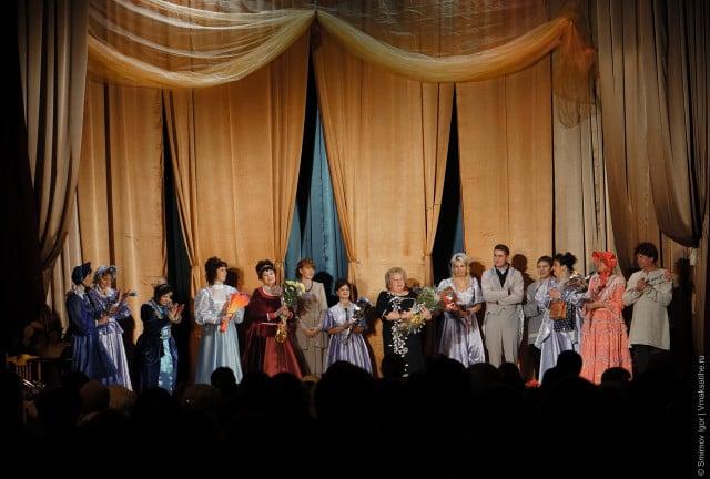 narodnyj-teatr-sakvoyazh-14
