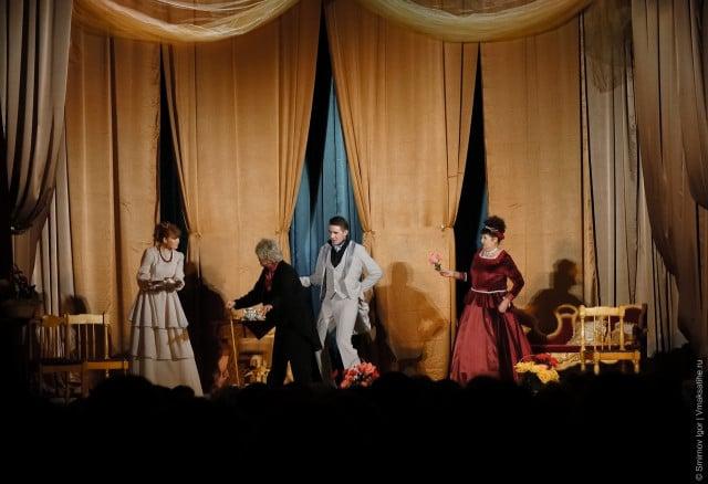 narodnyj-teatr-sakvoyazh-4