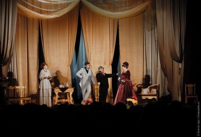narodnyj-teatr-sakvoyazh-5