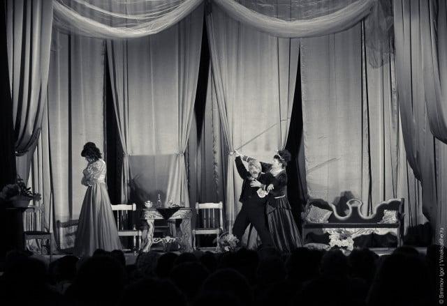narodnyj-teatr-sakvoyazh-6
