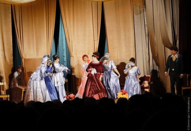 narodnyj-teatr-sakvoyazh-8