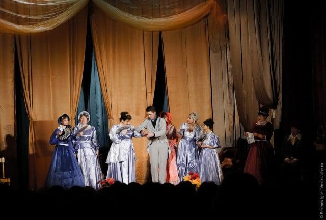 narodnyj-teatr-sakvoyazh-9