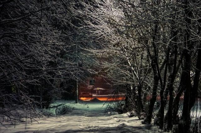 snegopad-v-maksatihe-10