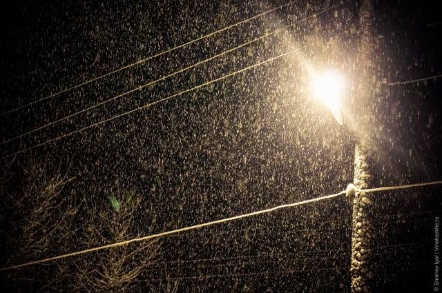 snegopad-v-maksatihe-12