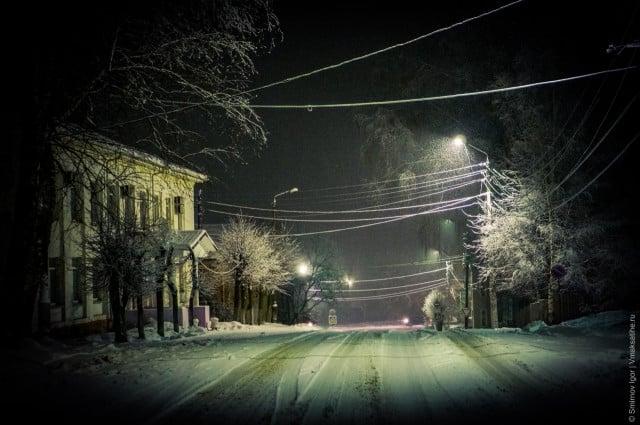 snegopad-v-maksatihe-2