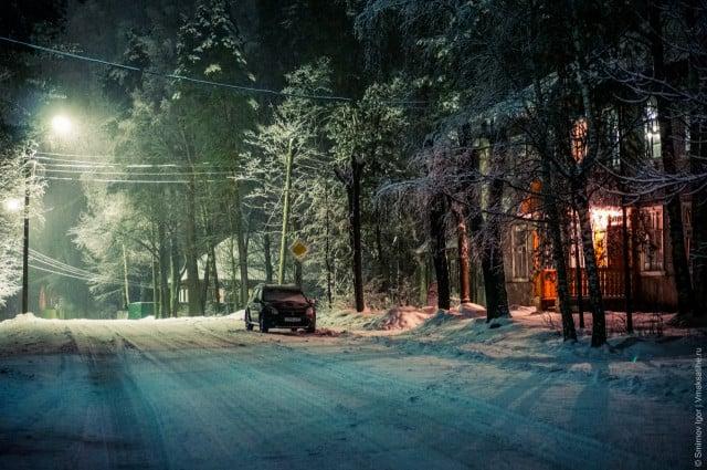 snegopad-v-maksatihe-3