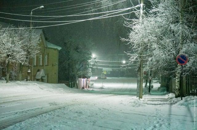 snegopad-v-maksatihe-4