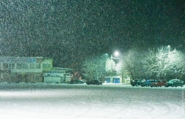 snegopad-v-maksatihe-5