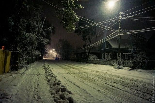 snegopad-v-maksatihe