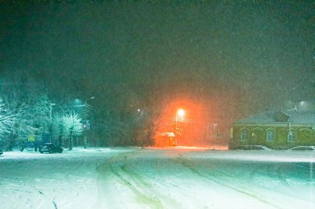 snegopad-v-maksatihe-9
