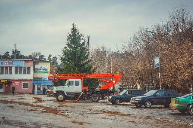 ustanovka-elki-7
