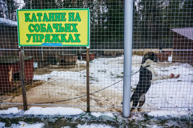 jeko-lend-Chukavino-3