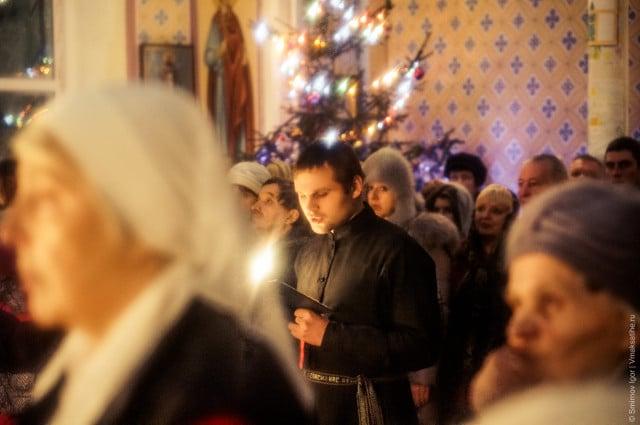 rozhdestvenskoe-bogosluzhenie-v-Maksatihe (11)