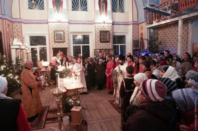 rozhdestvenskoe-bogosluzhenie-v-Maksatihe (13)