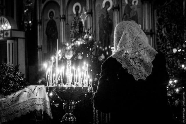rozhdestvenskoe-bogosluzhenie-v-Maksatihe (5)