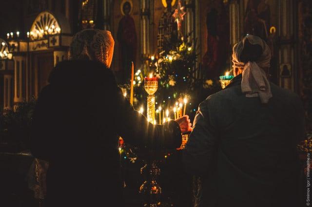 rozhdestvenskoe-bogosluzhenie-v-Maksatihe (6)