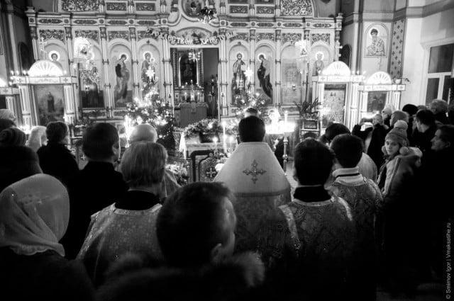 rozhdestvenskoe-bogosluzhenie-v-Maksatihe (9)