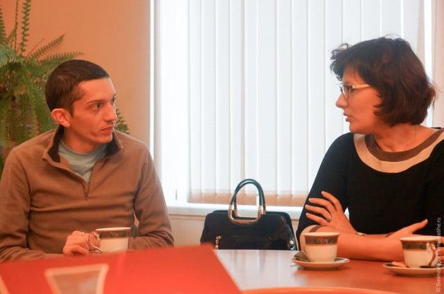 v-administrasii-goroda-Torzhok-5