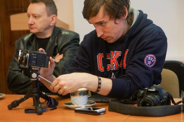 v-administrasii-goroda-Torzhok-7