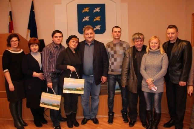 v-administrasii-goroda-Torzhok-9