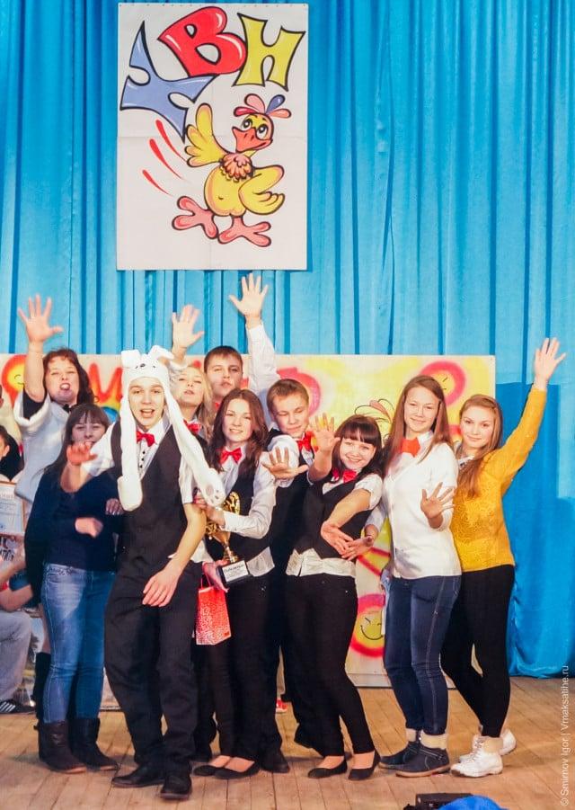 komanda-kvn-stil' babochki-17