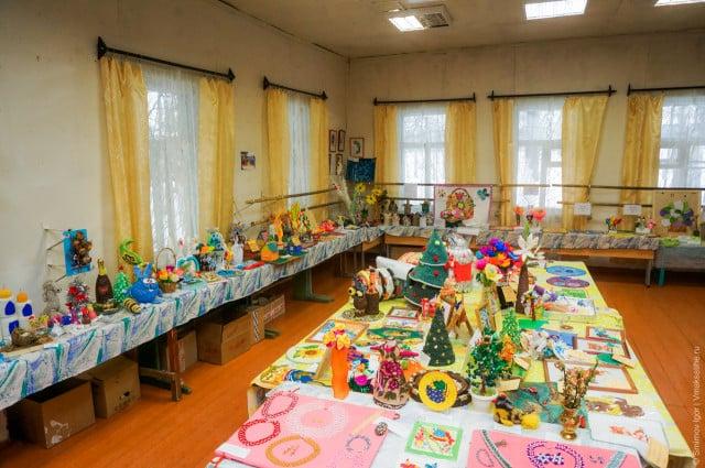 vystavka-dekorativno-prikladnogo-tvorchestva-20